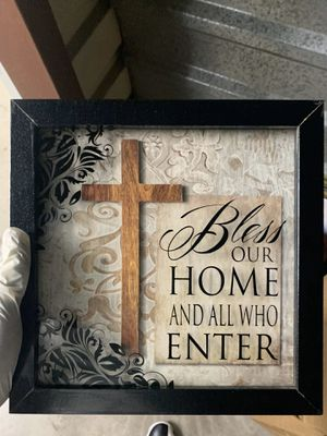 Home Decor small picture for Sale in Burleson, TX