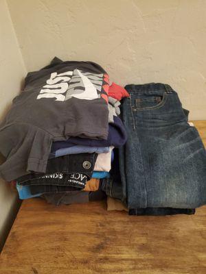 Kids clothes for Sale in Chula Vista, CA