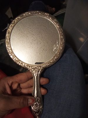 Antique mirror for Sale in Lakewood, CO