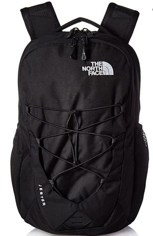 North face backpack for Sale in Houston, TX