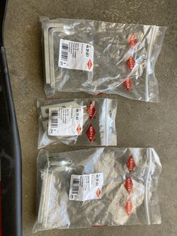 16 Inch Snap Ring Pliers  for Sale in Modesto, CA