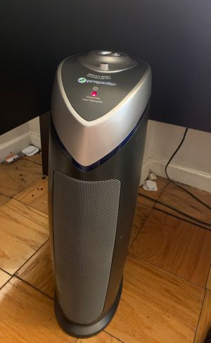air purifier for Sale in Washington, DC