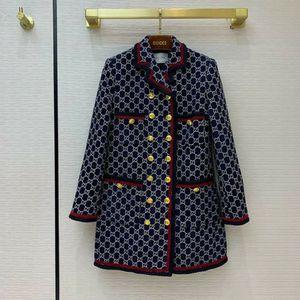Gucci Jacket for Sale in Glenarden, MD