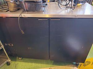 Double Kegerator for Sale in Holdenville, OK