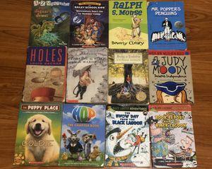 Children's Stories ($1 each) for Sale in Montebello, CA