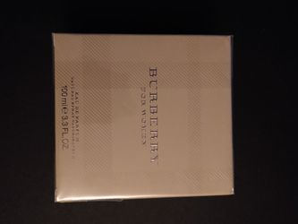 Burberry For Women for Sale in Beaverton,  OR