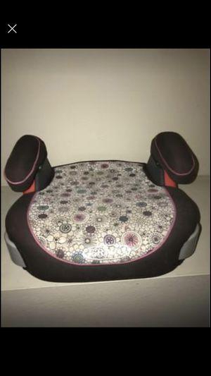 Car seat for Sale in Port Charlotte, FL