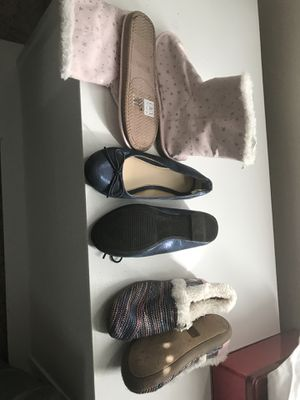 Girls shoes for Sale in Pembroke Pines, FL