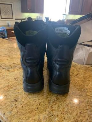 5.11 boots for Sale in Naples, FL