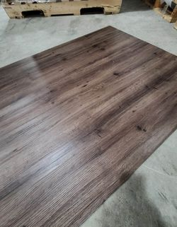 Luxury vinyl flooring!!! Only .88 cents a sq ft!! Liquidation close out! GU16 for Sale in Houston,  TX