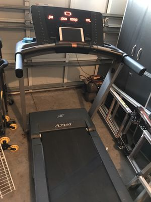 Treadmill for Sale in Land O Lakes, FL