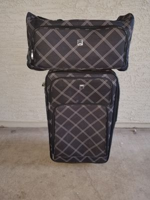Luggages for Sale in Phoenix, AZ