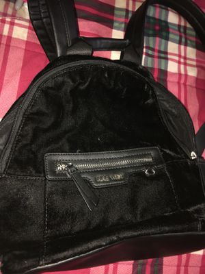 Nine West mini backpack for Sale in St. Louis, MO