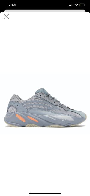 Yeezy 700 size 9 Brand new for Sale in Clifton, NJ