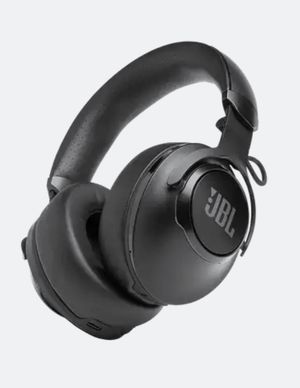 Brand New JBL Wireless 950NC Headphones for Sale in Bellevue, WA
