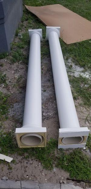 Pilares for Sale in Orlando, FL