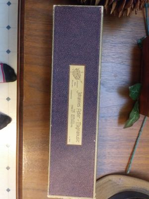 The world's finest recorders for Sale in Elma, WA
