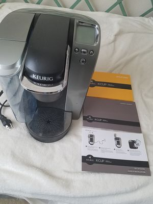 Keurig coffee maker for Sale in Denver, CO