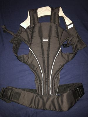 Britax Baby Carrier for Sale in Lake Stevens, WA