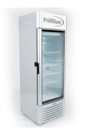 Brand new premium commercial refrigerator for Sale in Dearborn Heights, MI