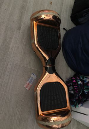 Hoverboard for Sale in West Palm Beach, FL