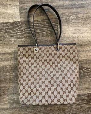 Original Gucci bag for Sale in Las Vegas, NV