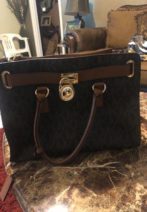 Mk purse for Sale in Dallas, TX
