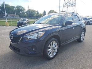 2014 Mazda CX-5 for Sale in Milwaukee, WI
