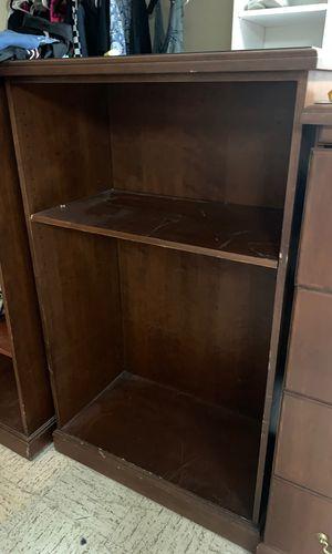 Shelf bookshelf for Sale in Portland, OR