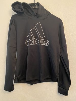 New adidas sweater for Sale in Hillsboro, OR