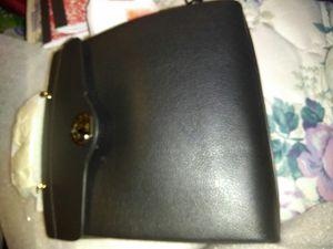 Brand new Kate Spade New York Romy Medium Backpack for Sale in Sacramento, CA