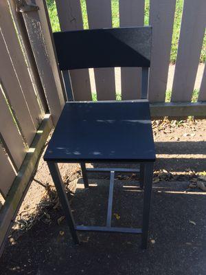 Stool for Sale in Lexington, KY