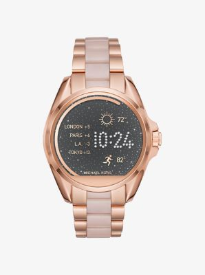 Mk smart watch for Sale in Spring Valley, CA