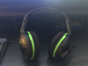 Stealth 600 turtle Beach for Sale in South Brunswick Township, NJ