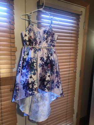 Girls fancy dress size 16. for Sale in Heidelberg, PA