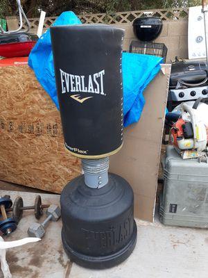 Punching for Sale in Glendale, AZ