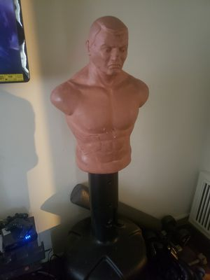 Century BOB punching dummy for Sale in Redondo Beach, CA
