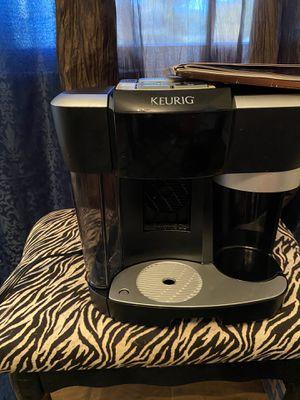 Keurig Rivo for Sale in Portsmouth, VA