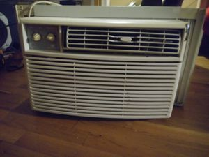 Western AC window unit for Sale in Baltimore, MD