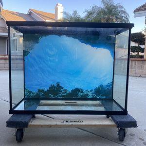 Top Fin 40 Gallon Tank for Sale in Rancho Cucamonga, CA