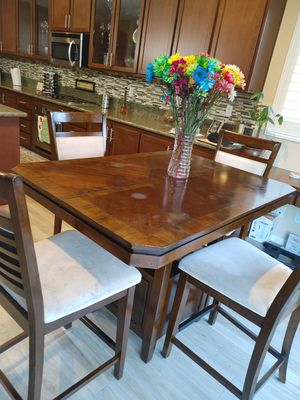 Kitchen table for sale for Sale in Corona, CA