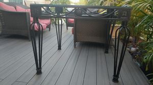 Kitchen table for sale $20 for Sale in Largo, FL