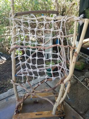 Parrots Playground for Sale in Wildomar, CA