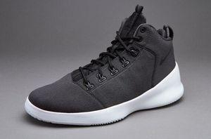 Nike for Sale in Pomona, CA