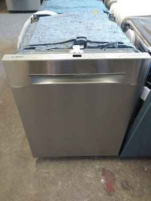 Bosch Dishwasher for Sale in Saint Charles, MO
