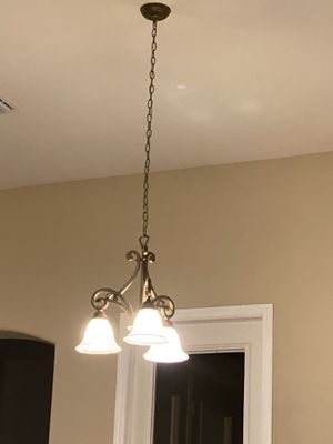 Chandeliers for Sale in Lutz, FL