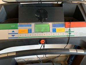 Treadmill (Pro-Form XP 580 Crosstrainer) for Sale in Everett, WA