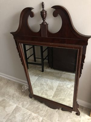 Wall mirror for Sale in Elkridge, MD