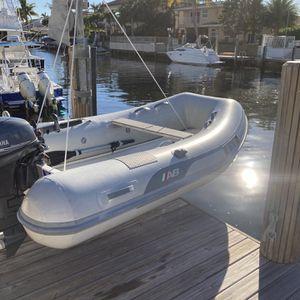 AB Dinghy for Sale in Pompano Beach, FL