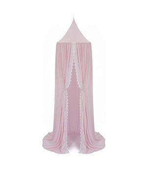 Mosquito Net Hanging Decoration for Sale in Gardena, CA